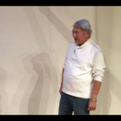 STAGE TUBE: Sneak Peek of Alvin Ing and Friends in Rehearsal for GOT A LOT OF LIVIN' TO DO at The Duplex