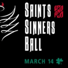 SAINTS & SINNERS BALL to Benefit Park City Institute's Student Outreach Program