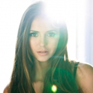 THE VAMPIRE DIARIES' Nina Dobrev Joins Asa Butterfield and Maisie Williams in ARRIVALS