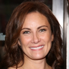 Laura Benanti Would 'Give Left Pinky' to Star in MY FAIR LADY Revival