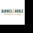 Barnes & Noble Announces 2016 Holiday Lineup