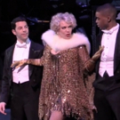 BWW TV: Take a Trip Back in Time with Highlights from Encores! THE NEW YORKERS