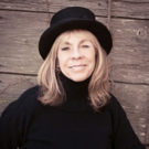 Grammy Winner Rickie Lee Jones to Appear at SOPAC This Month