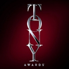 Got a Tonys Prediction? Find Out How the New York Times Critics Fare