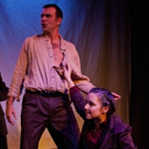 BWW Review: Geeky SHOGGOTHS ON THE VELDT From Rogues Gallery Suffers Pacing Issues