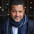BWW Interview: AN EVENING WITH ALEXANDER DINELARIS at Urbanite Theatre