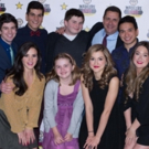 Photo Flash: Go Inside the (Adjective) Opening Night of MAD LIBS LIVE!