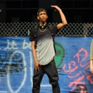Kenny Leon's True Colors Theatre Tackles Public School Closures in New Play