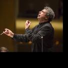 Semyon Bychkov to Conduct NY Philharmonic with Lisa Batiashvili and Gautier Capuçon, 10/21-24