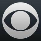 Errol Barnett Named CBS NEWS Correspondent