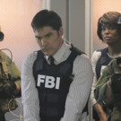 CBS Renews Veteran Crime Drama CRIMINAL MINDS for 12th Season