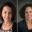 Diana Hess and Paula McAvoy win Grawemeyer Award in Education