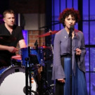 VIDEO: Alia Shawkat Performs Nina Simone Classic 'Trouble in Mind' on LATE NIGHT