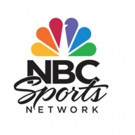 WORLD SERIES OF FIGHTING Returns to NBCSN this Weekend