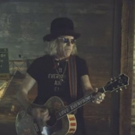 Big & Rich Debut Music Video for Tim McGraw Cover of 'California'
