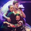 BWW Review: DEVILISH, Landor Theatre, May 10 2016