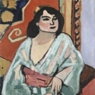 Matisse Exhibition Comes to Oklahoma City, 6/18