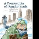 Baidarka Boy Releases a Parody of John Kennedy Toole's, 'A Confederacy of Dunces'
