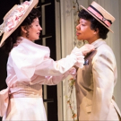 Photo Flash: THE IMPORTANCE OF BEING EARNEST at Artists Rep