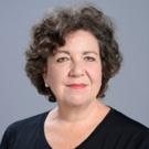 San Francisco Performances Appoints Melanie Smith as New President