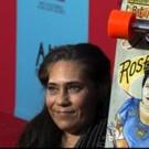 AMERICAN HORROR STORY Actress Rose Siggins Dies at 43