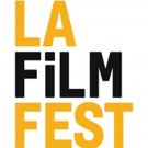 LA Film Festival Unveils 2016 Competition Lineup