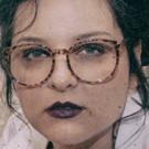 PLANCHETTE Comes to 2016 Rochester Fringe Festival