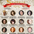 Billy Porter, Stephanie J. Block and More Will Take Part in SPARKLE Holiday Benefit
