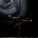 25th Havana International Ballet Festival Kicks Off