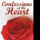 Canaa Lee Shares CONFESSIONS OF THE HEART