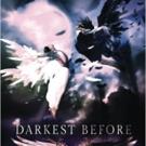 Ava Vixion's New Fantasy Novel DARKEST BEFORE DAWN Tests Fate