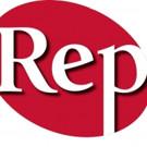 Milwaukee Repertory Theater Announces 2017/18 Season