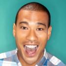 Michael Yo Headlines Comedy Works Larimer Square This Weekend