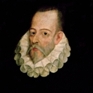 Historian Uncovers Evidence that Author of DON QUIXOTE May Be of English Heritage