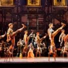 Tickets to NEWSIES National Tour at Shea's on Sale 6/20