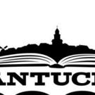 Ticketed Events for 2016 Nantucket Book Festival Now on Sale