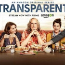 Amazon Orders 4th Season of Emmy Winning Original Series TRANSPARENT