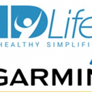 Health & Wellness Company, IDLife, Partners with Garmin