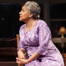 HEAD OF PASSES, Starring Phylicia Rashad, Extends Again at the Public