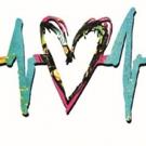 BWW Preview: J. OPEN HEART Acrylic Artist