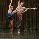 BWW Review: COMPLEXIONS CONTEMPORARY BALLET Presents Two Programs