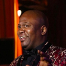 BWW Profile: Emmy-Nominated Tituss Burgess - Peeno Noir, He's a Star!