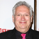 Harvey Fierstein on West End-Bound FUNNY GIRL: 'I've Edited It to Make It Stronger'