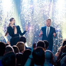 VIDEO: James Corden & Hailee Steinfeld Sing First Line of Popular Songs on LATE LATE SHOW