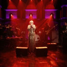 VIDEO: Elle King Performs 'Under the Influence' on LATE NIGHT