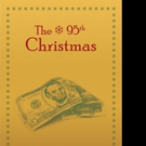 Michael Hume Releases THE 95TH CHRISTMAS