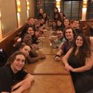BWW Blog: Amanda Bohlmann - Ohana Means Family