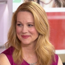 VIDEO: Laura Linney Explains Origin of Alternating 'LITTLE FOXES' Roles with Co-Star