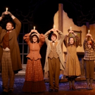 BWW Review: Nebraska Theatre Caravan's A CHRISTMAS CAROL Lights Up the Season at Fox Cities P.A.C.