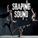 BWW Interviews: Kyle Robinson of SHAPING SOUND Talks Heading Back on Tour With a Brand New Cast